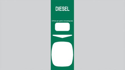DG4-PAUL-D01-11 Brand Panel