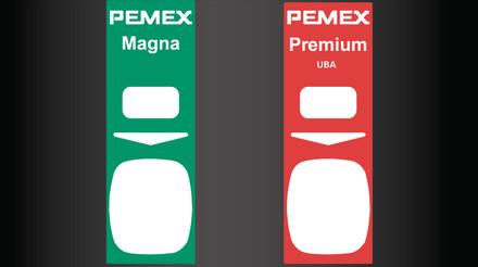 DG4-PEMX-D01-21 Brand Panel