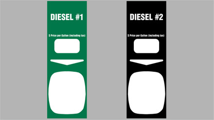 DG4-PWER-D01-21 Brand Panel