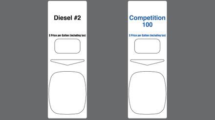 DG4-REBL-D01-21 Brand Panel