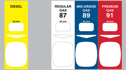DG4-SFWY-D01-41 Brand Panel