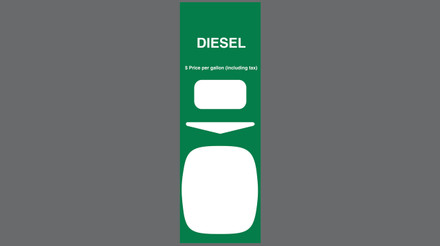 DG4-REDE-D01-11 Brand Panel