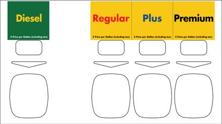 DG4-SHLR-D01-41 Brand Panel