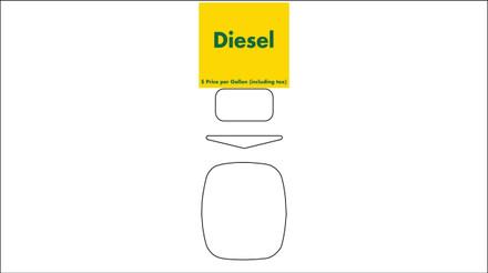 DG4-SHLR-D01-11 Brand Panel