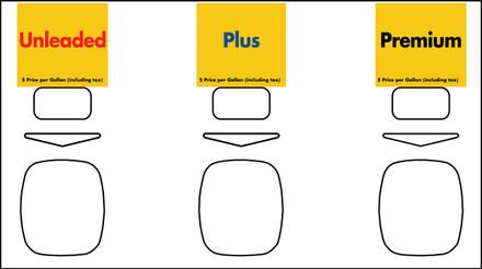 DG4-SHLR-D01-32 Brand Panel