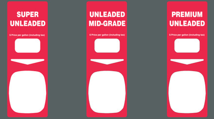 DG4-USFL-D01-31 -Brand Panel