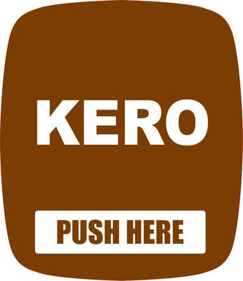 SG4-KERO Actuator Graphic