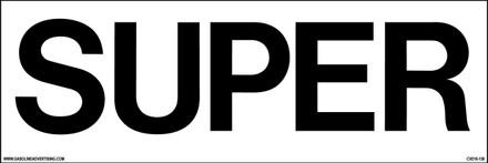 CVD16-139 - SUPER