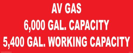 CVD16-142 - AV GAS...