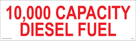 CVD16-150 - 10000 CAPACITY...