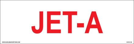 CVD16-159 - JET-A