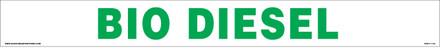 CVD17-124 - BIO DIESEL