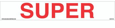 CVD17-150 - SUPER