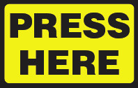 CVD18-020 - PRESS HERE