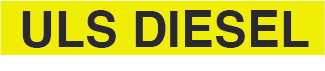 CVD18-244 - ULS DIESEL