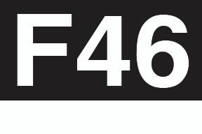 CVD19-016 - F 46
