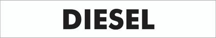 CVD19-045 - DIESEL