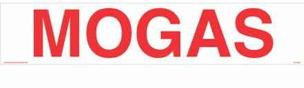 CVD19-053 - MOGAS