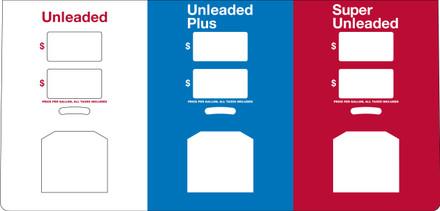 DG10-PO32 Product ID Overlay