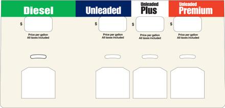DG10-PO41-ARC Product ID Overlay