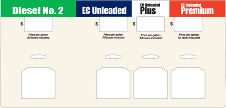 DG10-PO41-ARC1 Product ID Overlay