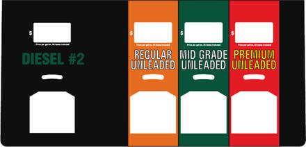 DG10-PO41-7EL Product ID Overlay