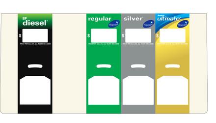 DG10-PO41-BPI Product ID Overlay