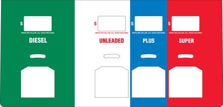 DG10-PO41-ALG Product ID Overlay