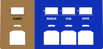 DG10-PO41-ALG1 Product ID Overlay