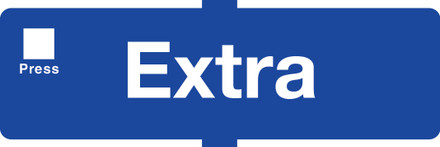 SG2-EMEXT - EXXONMOBIL SWITCH GRAPHIC EXTRA