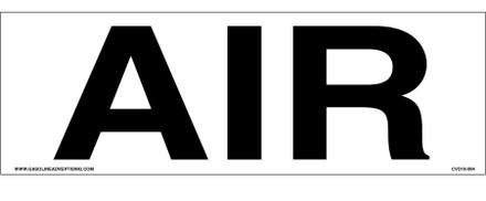 CVD19-095 - AIR