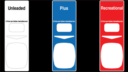 DG4-PO31-C22 Ovation PTS Panel Overlays