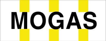 CVD15-036 - MOGAS