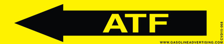 CVD15-068 - ATF