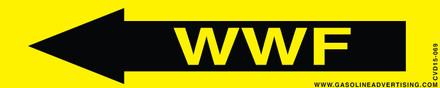 CVD15-069 - WWF
