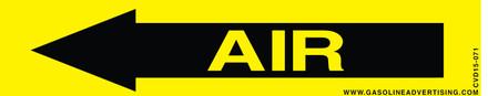 CVD15-071 - AIR