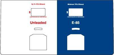 GA-ENS0803GUE85 Product ID Overlay