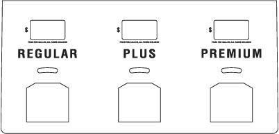 GA- ENS0804G016D Product ID Overlay