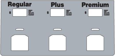 GA-ENS0804G037 Product ID Overlay