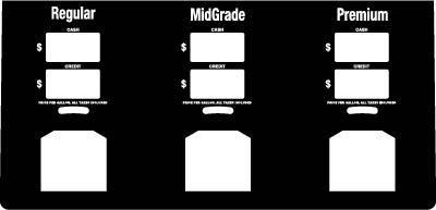 GA-ENS0814GWFS Product ID Overlay