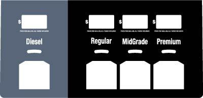 GA-ENS0904GWFS Product ID Overlay