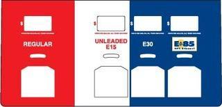GA-ENS0904GX03 Product ID Overlay