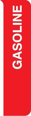 GA-ENS1104G394R NOZZLE BOOT L OVERLAY