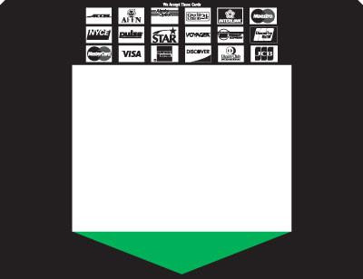 GA-EU01003G076 Monochrome Soft Key Overlay