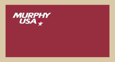 GA-888353-001-MURPHYRED Door Skin
