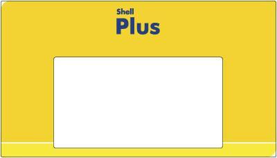 GA-T18785-SHPLU Product ID Overlay