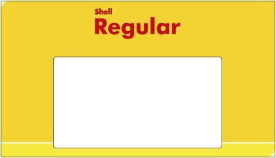 GA-T18785-SHREG Product ID Overlay