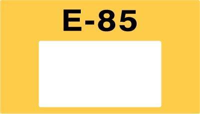 GA-T18785-TDEE85 Product ID Overlay