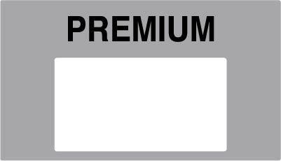 GA-T18785-TDEP Product ID Overlay