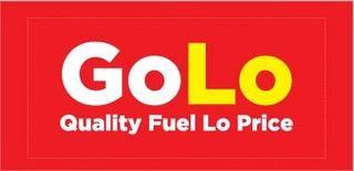 GA-W02755-GOLO Wide Doorskin